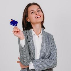 Оформите дебетовую карту Mastercard World от Энергобанка и получайте повышенный кешбэк
