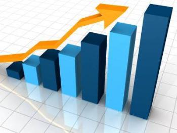 Энергобанк входит в ТОП-100 прибыльных компаний Татарстана